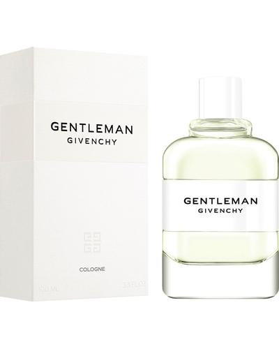 Givenchy Gentleman Cologne. Фото 6