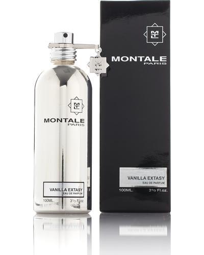 Montale Vanilla Extasy. Фото 2
