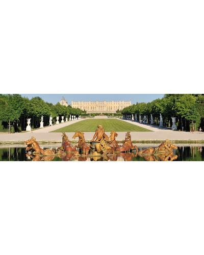 Agatha Paris Balade aux Versailles. Фото 1