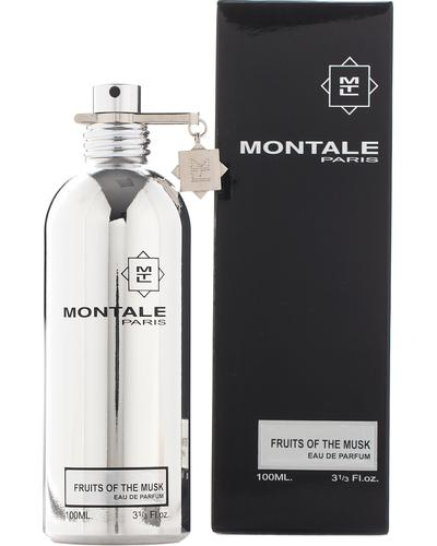 Montale Fruits of the Musk. Фото 2