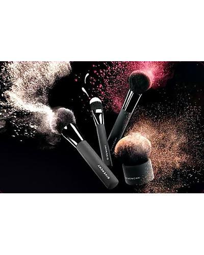 Givenchy Kabuki Brush. Фото 2