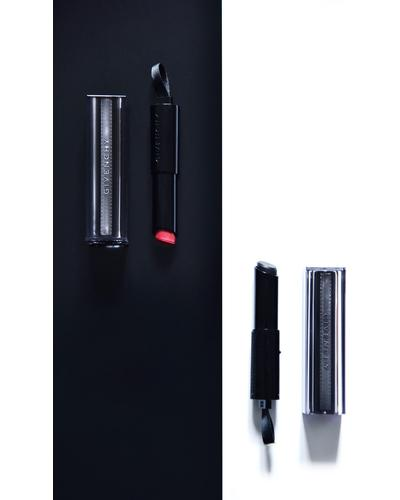 Givenchy Rouge Interdit Vinyl. Фото 7