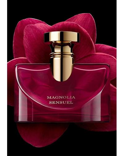 Bvlgari Splendida Magnolia Sensuel фото 2