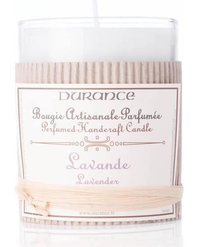 Durance Perfumed Handcraft Candle. Фото 2