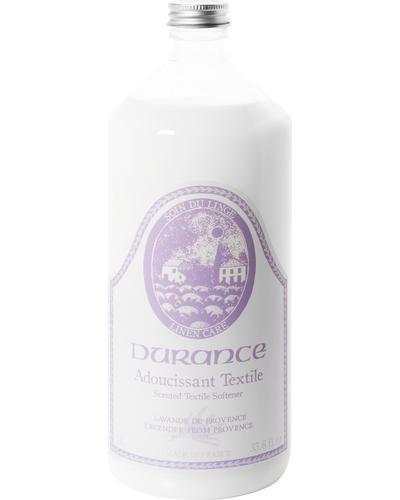Durance Ополаскиватель для ткани смягчающий Extra Soft Textile Softener