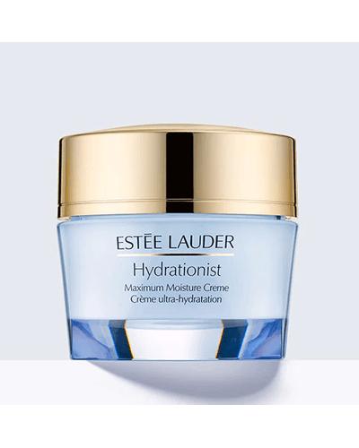 Estee Lauder Hydrationist Maximum Moisture Creme. Фото 1