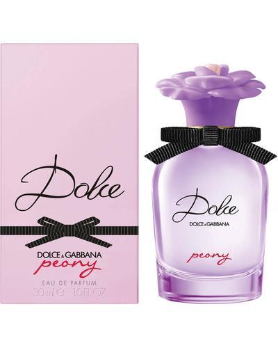 Dolce&Gabbana Dolce Peony. Фото 4