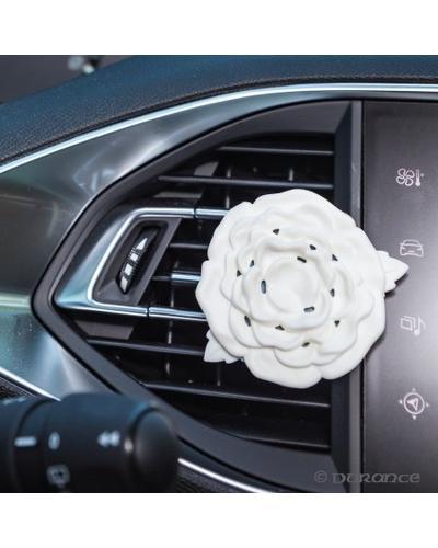 Durance Запасной блок для освежителя для автомобиля Scented Refills for Car Air Freshener. Фото 1