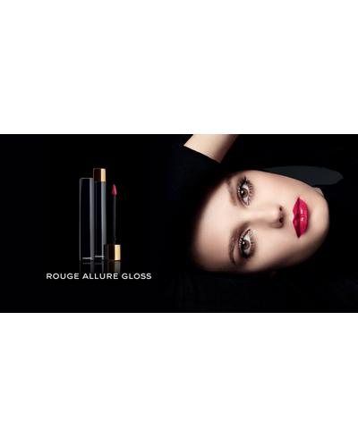 CHANEL Rouge Allure Gloss. Фото 1
