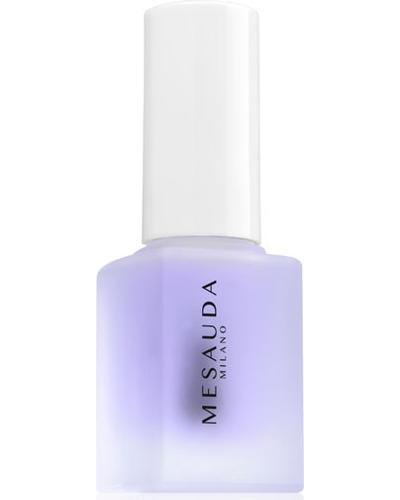 MESAUDA Hardening Nail Polish 102