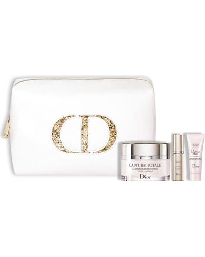 Dior Capture Totale Multi-Perfection