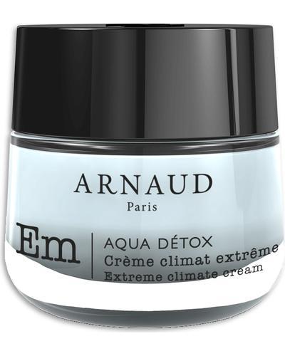 Arnaud Aqua Detox Extreme Climate Cream