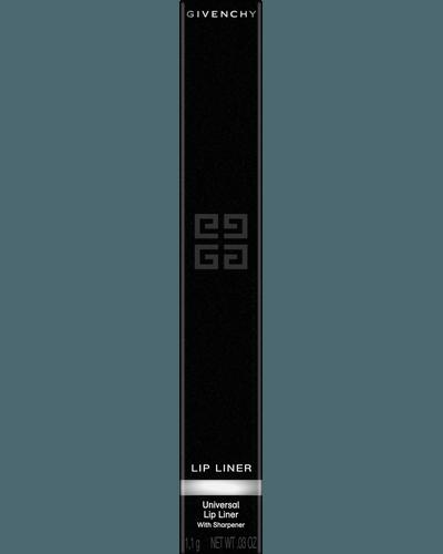 Givenchy Lip Liner 2017. Фото 1