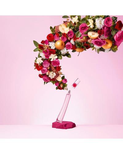 Kenzo Flower By Kenzo Poppy Bouquet. Фото 2