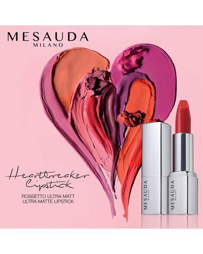MESAUDA Heartbreaker. Фото 6