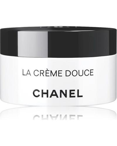 CHANEL La Creme Douce