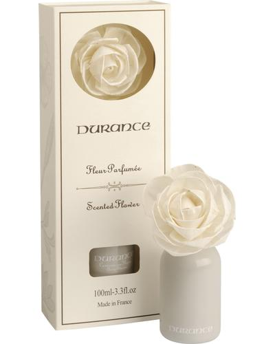 Durance Scented Flower Rose