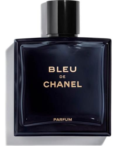 CHANEL Bleu De Chanel Parfum главное фото