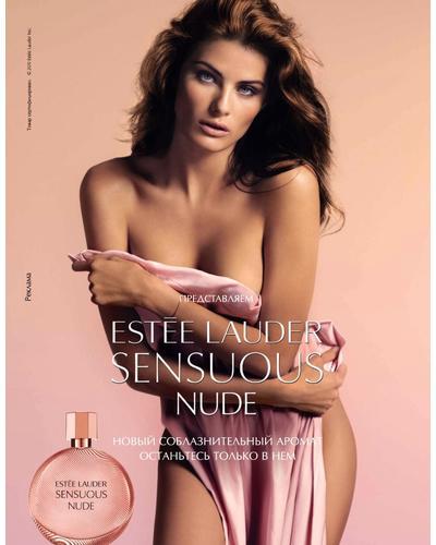 Estee Lauder Sensuous Nude. Фото 3