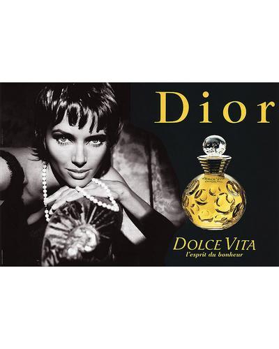 Dior Dolce Vita. Фото 5