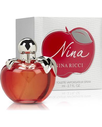 Nina Ricci Nina. Фото 2