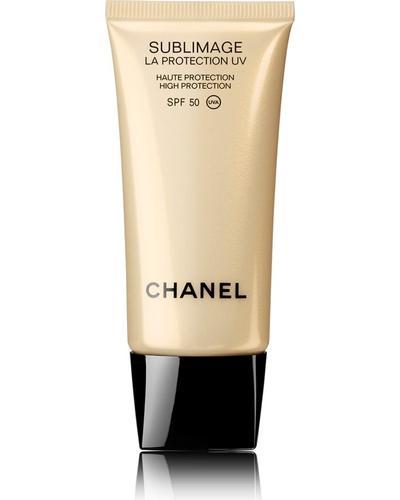CHANEL Sublimage La Protection UV SPF 50