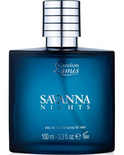 Creation Lamis Savanna Nights главное фото