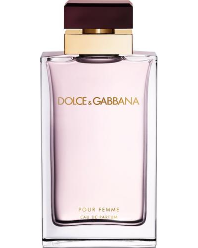 Dolce&Gabbana Dolce&Gabbana Pour Femme