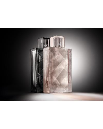 Burberry Brit Rhythm for Her Floral. Фото 3