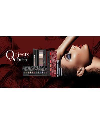 Artdeco Most Wanted Eyeshadow Palette - Special Edition. Фото 1