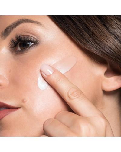 Artdeco Instant Skin Perfector. Фото 2