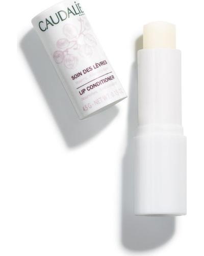 Caudalie Lip Conditioner фото 3