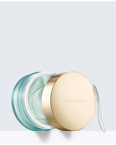 Estee Lauder Clear Difference Purifying Exfoliating Mask. Фото 1