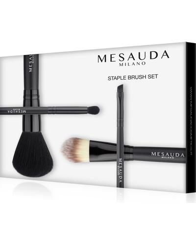 MESAUDA Staple Brush Set. Фото 1