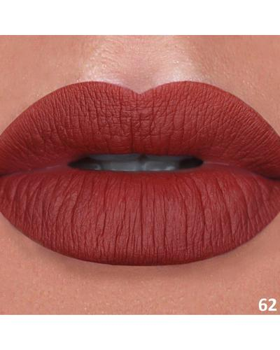 Artdeco Full Mat Lip Color. Фото 1
