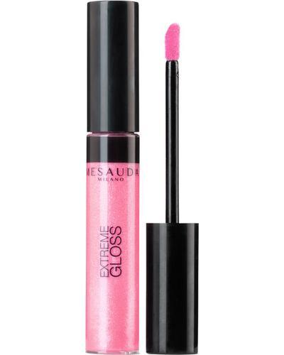 MESAUDA Extreme Gloss Pearly Lipgloss