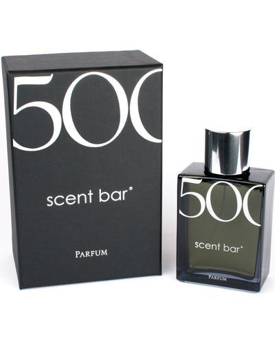 scent bar 500. Фото 1