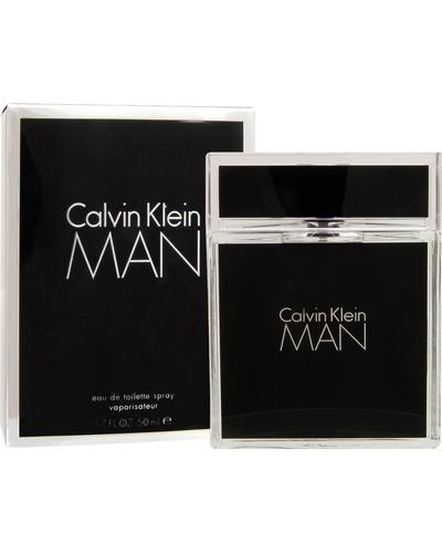 Calvin Klein MAN. Фото 4