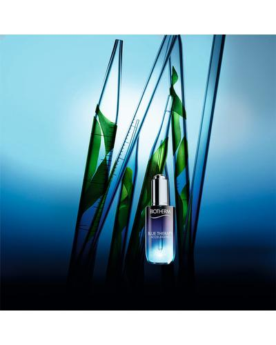 Biotherm Blue Therapy Accelerated фото 1