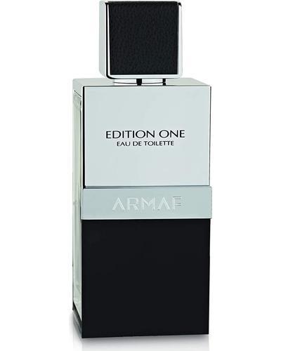 Armaf Edition One главное фото