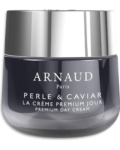 Arnaud Крем для лица дневной Perle & Caviar Premium Day Cream