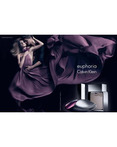Calvin Klein Euphoria. Фото 5