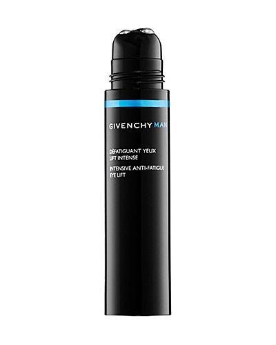 Givenchy Intensive Anti-Fatigue Eye Lift. Фото 1
