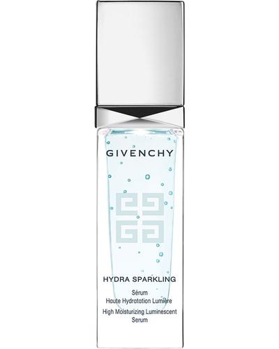Givenchy Hydra Sparkling Serum
