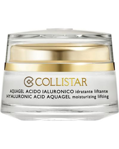 Collistar Hyaluronic Acid Aqua-Gel