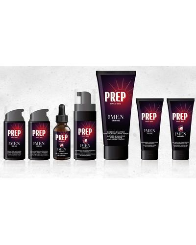 PREP For MEN Shampoo & Shower Gel . Фото 2