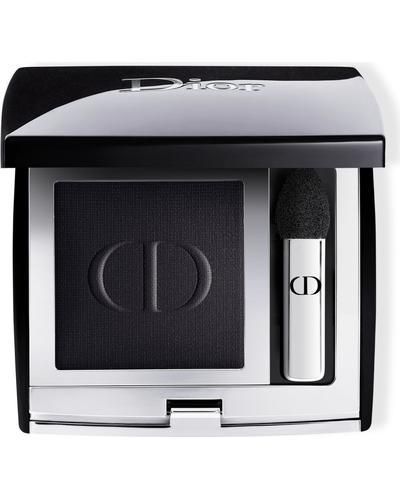 Dior Diorshow Mono Couleur Couture фото 6