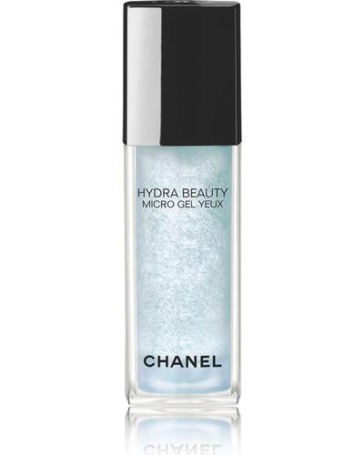 CHANEL Hydra Beauty Micro Gel Yeux