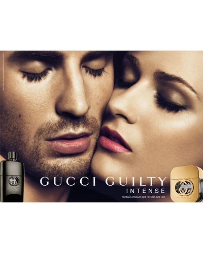Gucci Guilty Intense Pour Homme. Фото 4