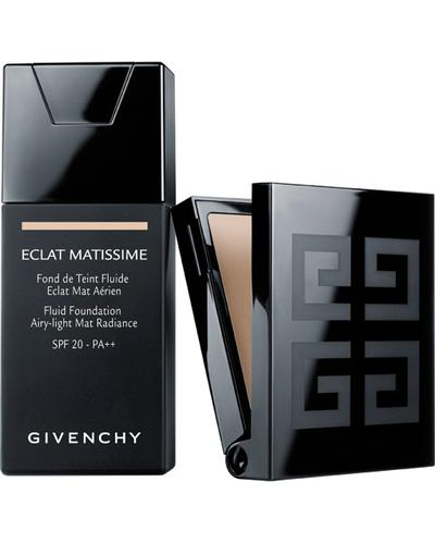 Givenchy Eclat Matissime. Фото 1